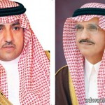 وزارة التجارة توقف نشاط مصنع مياه ملوث في الرياض وتصادر 5 آلاف عبوة