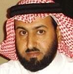 الشيخ الجابر يتلقى التهاني بمناسبة حصول أبنته (ندى) على الماجستير من كندا