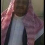 """بالفيديو..سعوديان يبتكران جهازاً مزوّد بـ """"عدسة """" للمشاركة في إنقاذ """"لمى """""""