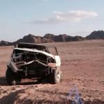 جمعية الملك عبدالعزيز الخيريه بتبوك توزع ثلاث شاحنات مُحملة بالمواد الشتوية
