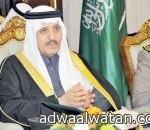 الجهات الأمنية بعنيزة تلقي القبض على شخصين من جنسية عربية  سرقوا سيارة