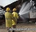 "مقتل شاب ""بطلق ناري"" في محافظة عفيف"