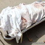 وفاة شاب وإصابة آخرين بحادثين منفصلين بالأرطاوية