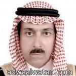 هطول أمطارأ غزيرة على محافظة حفر الباطن والمناطق الشمالية