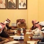 مطاردة أمنية تنتهي بانقلاب دورية أمنية تابعة لمخفر شرطة فيضة أثقب