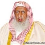 القحطاني يتنازل عن قاتل أبنه السبيعي لوجه الله