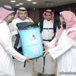 ضبط تشكيل عربي رباعي بحوزته 17000 حبة تراما دول