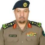 وزارة الخدمة المدنية تعلن أسماء (7) مرشحين من حملة الماجستير