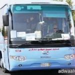 معرض أحمد الرشيدي للسيارات ببريدة يعلن بدء التخفيضات والتقسيط المريح