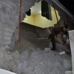 محمية خاصة بالطائف تحافظ على النمر العربي
