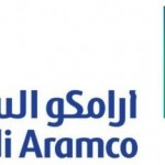 تعليم مكة يعقد الاجتماع الأول للجنة العليا للتميز والجوائز