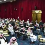 أمير الباحة يدشّن يوم غد مهرجان الربيع بالمخواة
