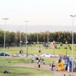 أخضر الرماية يشارك في البطولة العربية بالخرطوم
