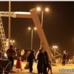 جمعية البر بجدة تحتفل بدار الفتيان