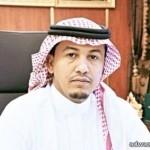 ضمن بطولة أبو سهيلات :انتصار مستحق للأشبال على العمري بسباعية