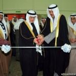قرارات إدارية : العنزي نائب لمدير تحرير منطقة الرياض والقحطاني مديراً للتحرير للشؤون الرياضية