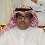 عبدالله فارس الايداء يحتفل بزواجه  بمغيراء