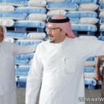 هزة أرضية تضرب محافظات جازان فجر اليوم