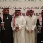 خادم الحرمين الشريفين يطمئن على صحة رئيس دولة الإمارات