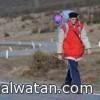 مدني المدينة المنورة :إنقاذ شابين ضلا طريقهما بمنطقة صحراوية شرق المدينة