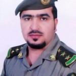 بالفيديو : هطول أمطار غزيرة صباح اليوم على الرياض