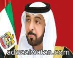 الشيخ خليفة بن زايد يصدر توجيهاته بمعالجة ديون المواطنين المتعثرين