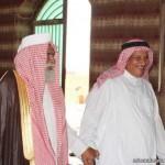 الداخلية تنفذ حكم القتل قصاصًا في جانٍ بعرعر