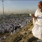 د. الدجين وقف على استعدادات أمانة منطقة الرياض لعيد الأضحى المبارك