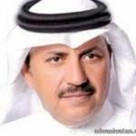 أمين حائل يستقبل الهرشان والسبيعي ويوقع عقود مشاريع بلدية بسميراء