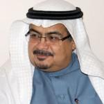 """مدني """" الباحة"""" يعقد اجتماعاً لبحث المستجدات"""