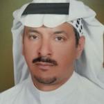 الدكتور عبد البديع حمزة زللي في ذمة الله