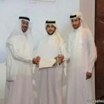374 أسرة تستفيد من برنامج جمعية تكافل الخيرية بالمدينة المنورة للإسكان