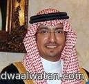 الهلال يستعين بمدرب عالمي لمساعدة الجابر