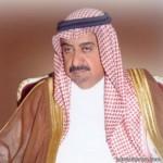 شاعرنا لهذا الاسبوع –  ثاري بن صالح عبدالله العويمري