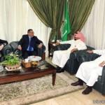 مفتى مصر: مقام الأنبياء رفيع وتشبيه القادة بهم تصرف لايجوز