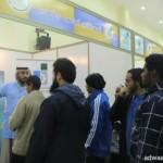 """صحة حائل تُخيّب آمال أهالي محافظة الحائط بوعود """"افتتاح """" المستشفى العام"""