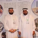 """جامعة الباحة تدرس """"جودة الخدمات الصحية في مستشفيات الباحة """""""