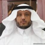 الأمير سلطان بن سلمان  الجنادرية ستشهد في الموسم المقبل مشاركة هيئة السياحة