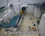 إصابات متفرقة  بحادث اصطدام  في منطقة صحراوية لسيارتين  شمال حائل