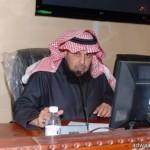 وزير التربية يوجه بالتحقيق فيما أُثير في برنامج  الثامنة