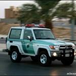 احتجاز شاب في العقد الثاني من العمر داخل بئر بمحافظة العقيق