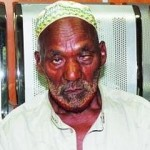 """شعب """"الروهينغا"""" المسلم يواجه الإبادة بالتزامن مع عيد الأضحى"""