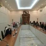 """نادي """"بعد"""" بجامعة طيبة يطلق مجموعة من الدورات التطويرية في مجال الإعلام الجديد"""