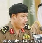 """ثانوية الجزيرة بـ """"محافظة عفيف"""" تُطلق حملة التبرع بالدم"""