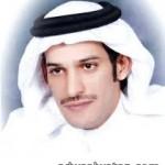 """مدير شرطة """"تبوك"""" يقلد العميد عبدالله السبيعي رتبة لواء"""