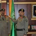 """الشاعر """"بندر بن محيّا"""" يحتفل بزواجه الخميس بعد المقبل بقصر """"اليخت"""" في الرياض"""