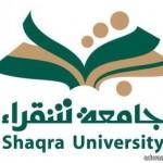 جوازات الرياض تبدأ بتطبيق الحجز الإلكتروني الشهر القادم