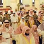 عائلة الفنان الراحل عيسى الاحسائي تحتفل بزواج  الشاب (عيسى) وسط حضور الوسط الفني