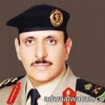 """طلاب الدبلومات الصحية يحتفون بالاستاذ""""عبدالله المروي"""""""