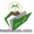 حاج إيراني : حج هذا العام ميسر وتطورات هائله في الخدمات المقدمة لضيوف الرحمن